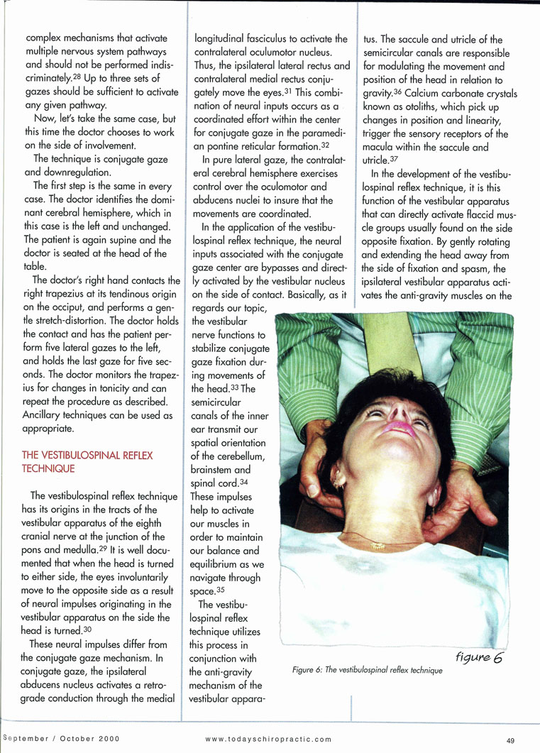 Article_Page_08